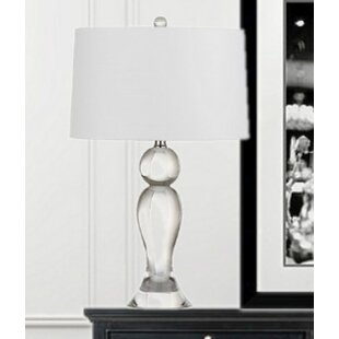 Trophy 24 Table Lamp
