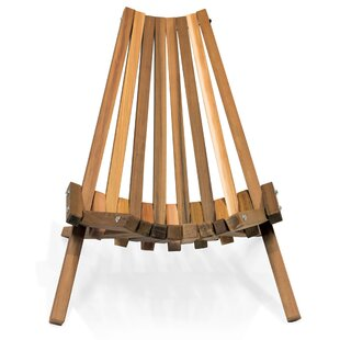 Gaetano Folding Beach Chair