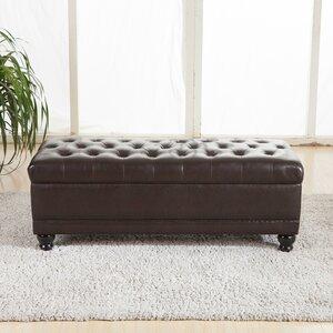 How Do I Get Into Furniture Design