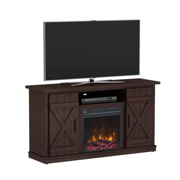 TV Stands For TVs Over 70 Inches Youu0027ll Love | Wayfair