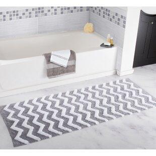 Rugs For Bathrooms Wayfair