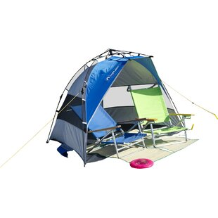 Lightspeed Quick Draw Tent