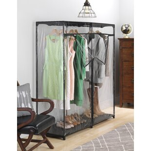 Portable Closets Youu0027ll Love In 2019 | Wayfair