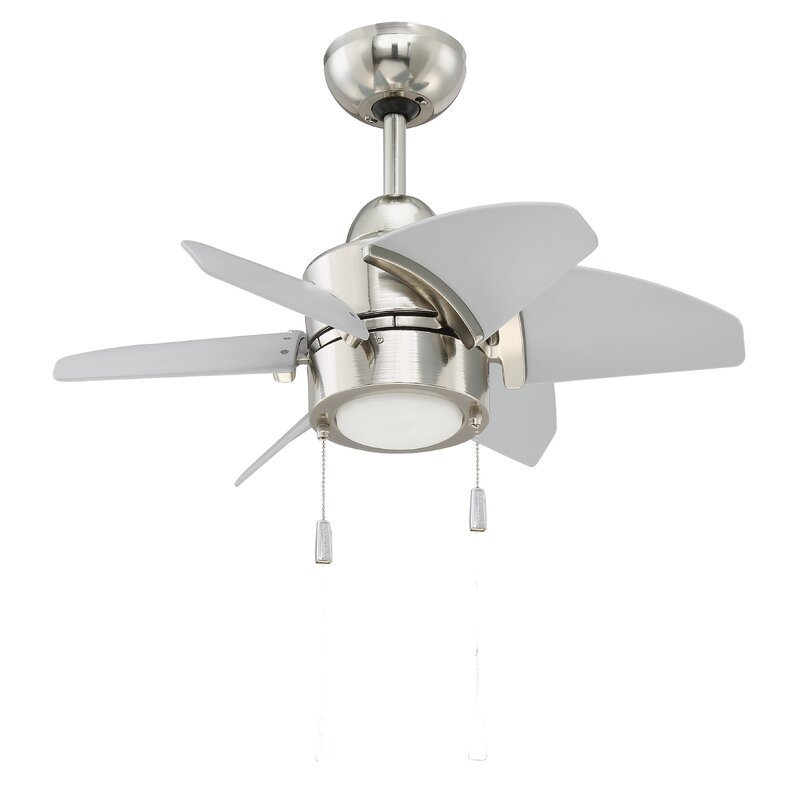 24 saito 6 blade ceiling fan
