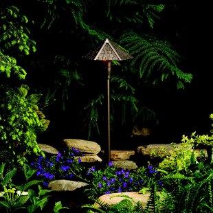 Kichler 1-Light Pathway Light