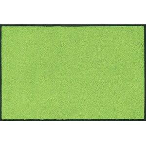 Trend-Colour Doormat
