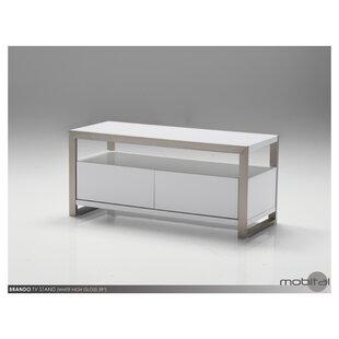 Mobital Brando TV Stand