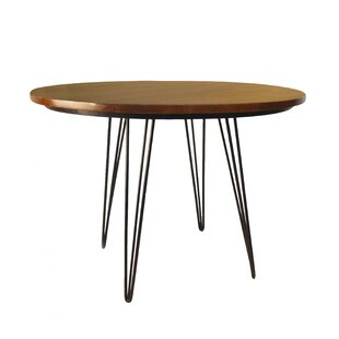 Caspar Dining Table