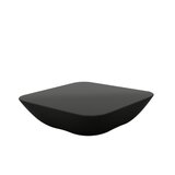 Pillow Plastic Coffee Table
