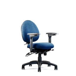 Neutral Posture Desk Chair