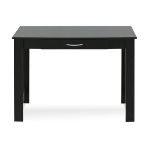 Amani Drawer Writing Desk