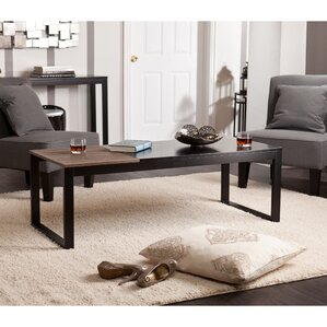 Nelly Coffee Table by Zipcode Design