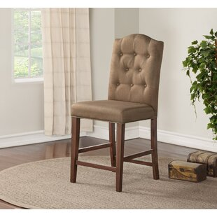 Check Prices Defreest 26 Bar Stool by Red Barrel Studio Reviews (2019) & Buyer's Guide