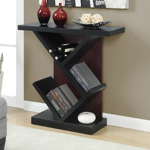 Reviews Gailey Chantelle Console Table By Zipcode Design