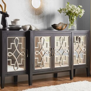 Beesley Sideboard by Astoria G..