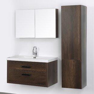 Remarkable Single Faucet Bathroom Vanity 3 Hole Faucet Bathroom