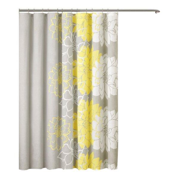 Shower Curtains You\'ll Love | Wayfair.ca