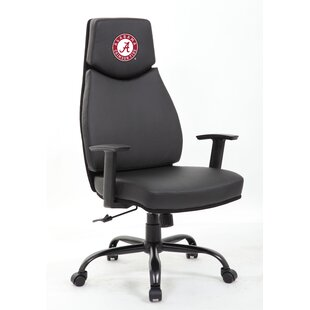 Proline NCAA Office Chair