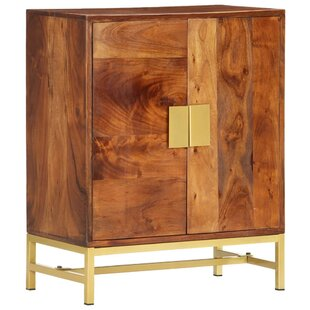 Hungate Sideboard By World Menagerie
