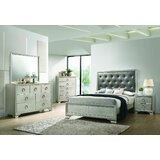 Sherly Standard Configurable Bedroom Set by Mercer41