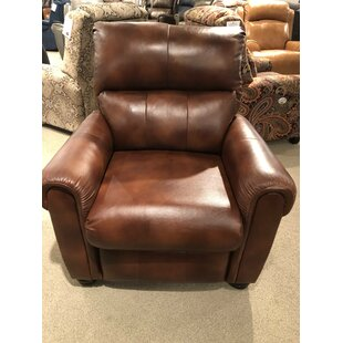 Purchase Brentwood Hi-Leg Recliner by Southern Motion Reviews (2019) & Buyer's Guide