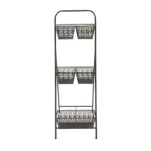 Baker's Rack by Cole & Grey