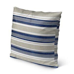 Pinehurst Outdoor Throw Pillow