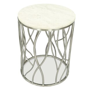 Fairfield End Table by Mercer41