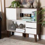 Troxell Standard Bookcase by Corrigan Studio®