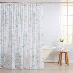 Chinese Shower Curtain Wayfair