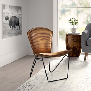 Chevalier Side Chair