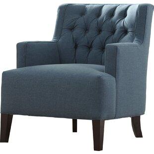 Howerton Armchair by Birch Lane™ Heritage