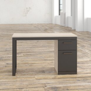 Emerson Writing Desk By Williston Forge
