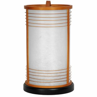 Diane 13.5 Torchiere Lamp