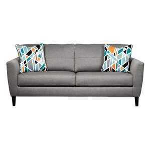 Pelsor Sofa by Benchcraft