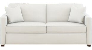 Calabrese Sofa by Longshore Tides Reviews