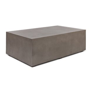 Best Reviews Ranchester Coffee Table by Greyleigh