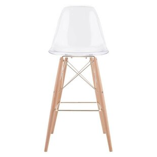 Bickham 29.5 Bar Stool