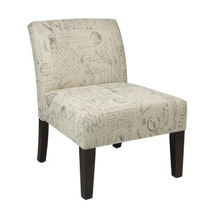 Coronel Upholstered Dining Chair by Winst..