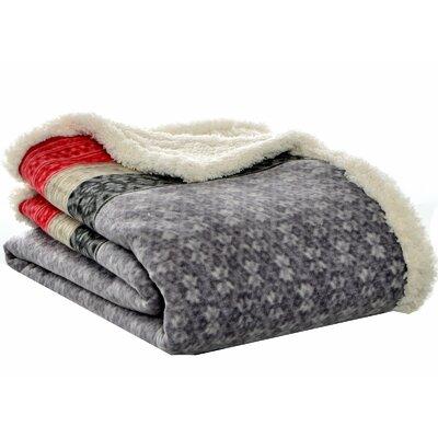 Berkshire Blanket VelvetLoft® Blanket & Reviews | Wayfair