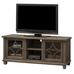 McMillian TV Stand for TVs up to 60
