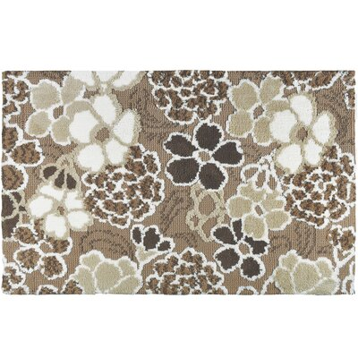 Jelly Bean Rugs Wayfair