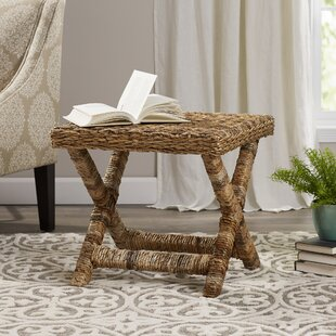 Gothenburg Accent Stool