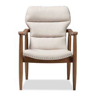 Waggoner Armchair