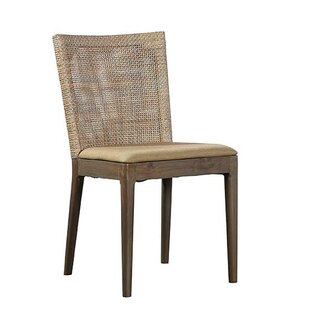 Serrano Dining Chair (Set of 2) by Furnit..