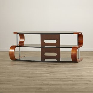 Uli TV Stand for TVs up to 50 by Orren Ellis