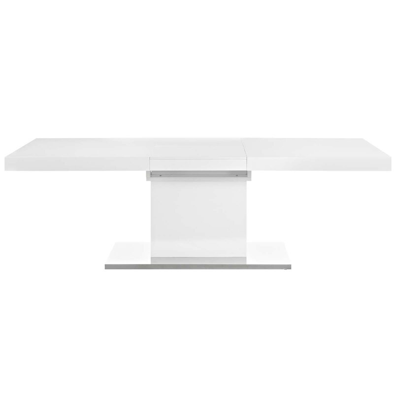 Colabrese Extendable Dining Table