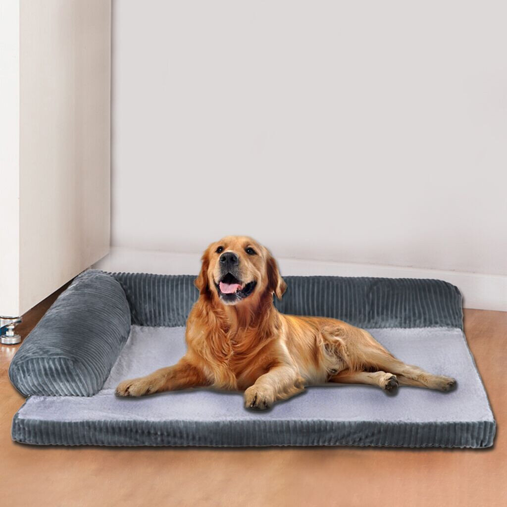 Chew Proof Sofa Dog Beds You Ll Love In 2021 Wayfair