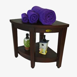 Find the perfect Outdoors Teak Side Table Compare prices