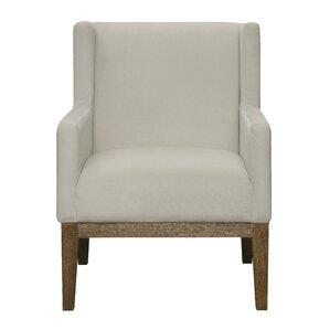 Lake Macquarie Wingback Chair